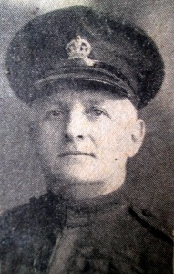 Inspector Jenkin Richards (Cardigan & Tivy-Side Advertiser)